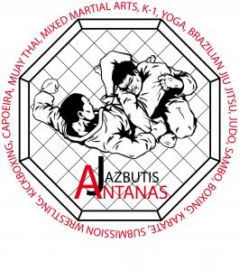 AJ_logotipas